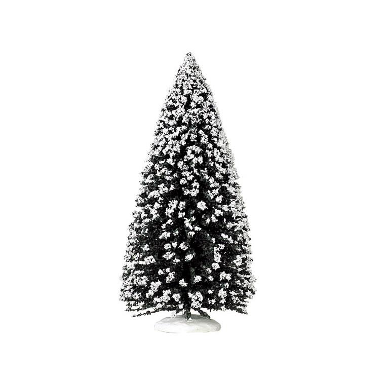 Grand sapin de Noël 636166