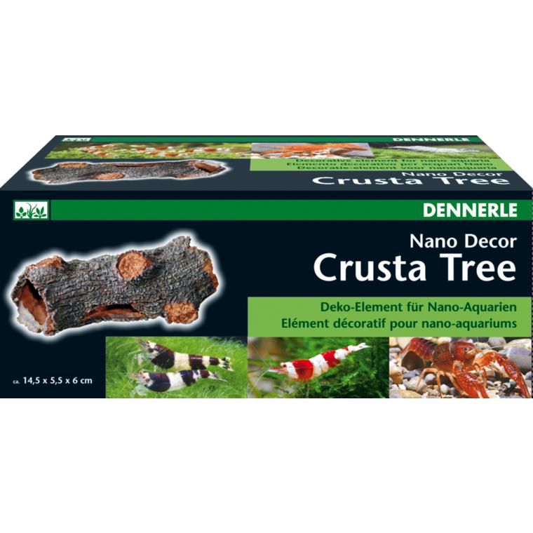 Nano Decor Crusta TreeS