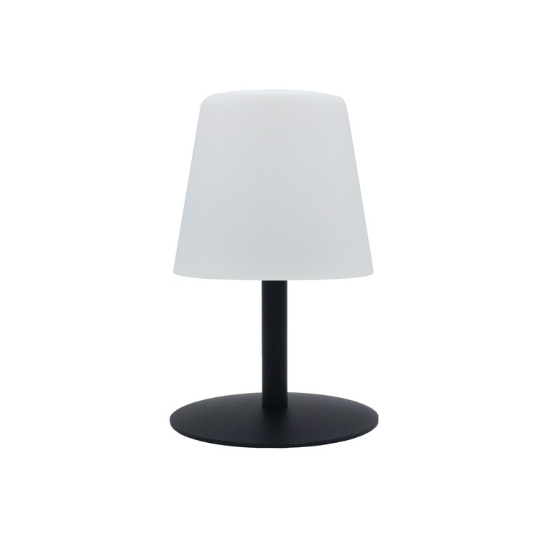 Lampe de table Batimex Standy Mini Dark de H 26 cm 658780