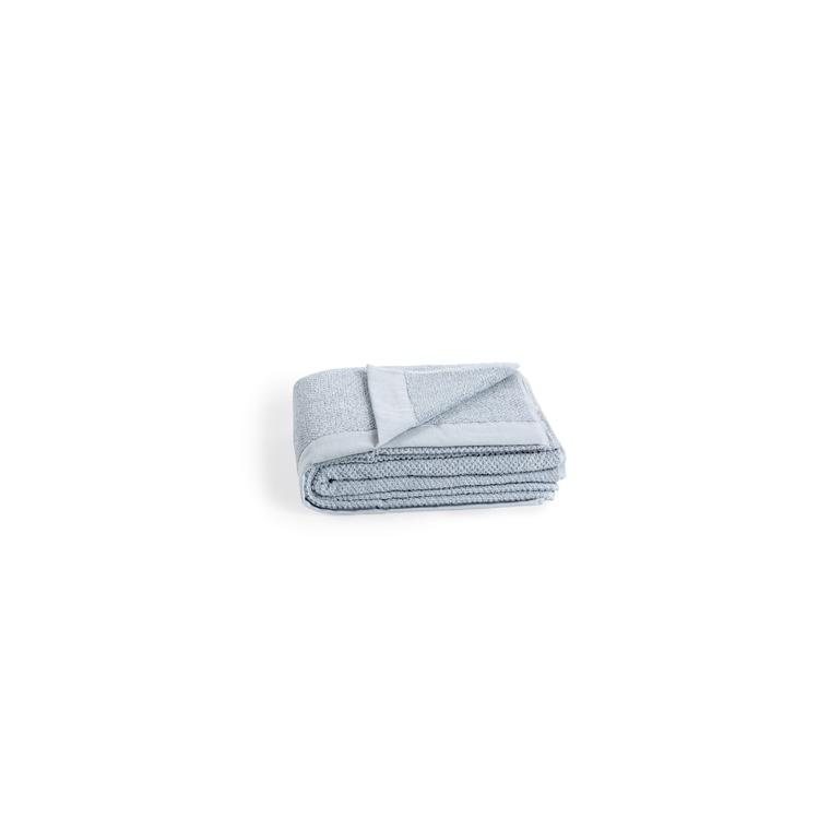 Drap de bain Lafuma de couleur Embrun pour fauteuil Relax 659279