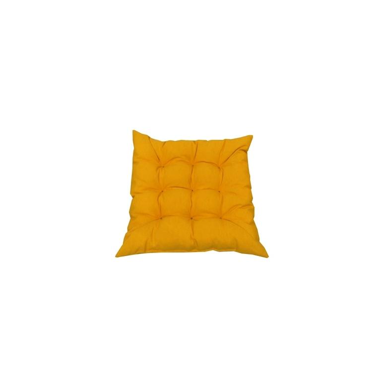 Assise Matelas 9 Cap Colors Safran 660001