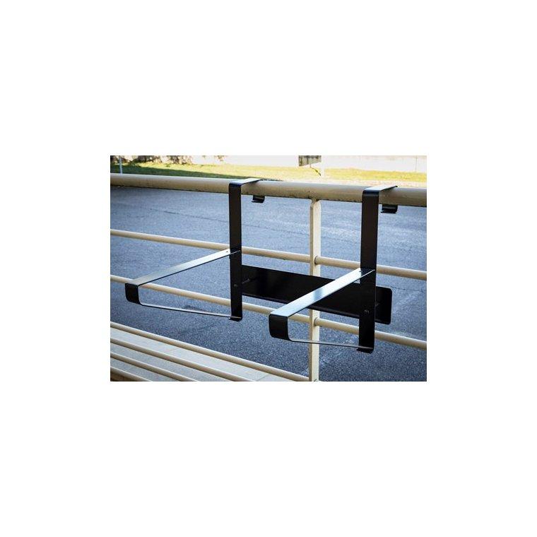 Support balcon Somagic pour plancha Oliana 662744