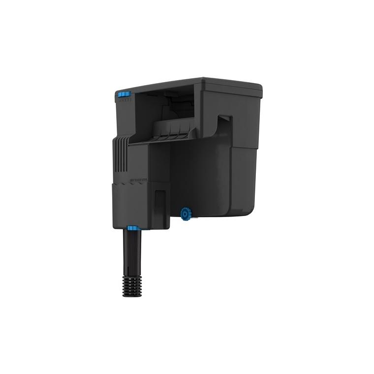 Filtre cascade Tidal 55 - débit reglable 1000 L 671936