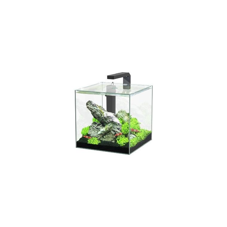 Aquarium Kubus équipé 54 L 673009