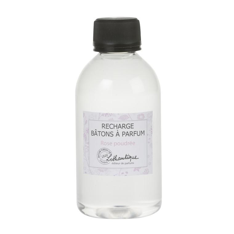 Recharge Bâtons à Parfum Rose Poudrée – 200 ml 677476