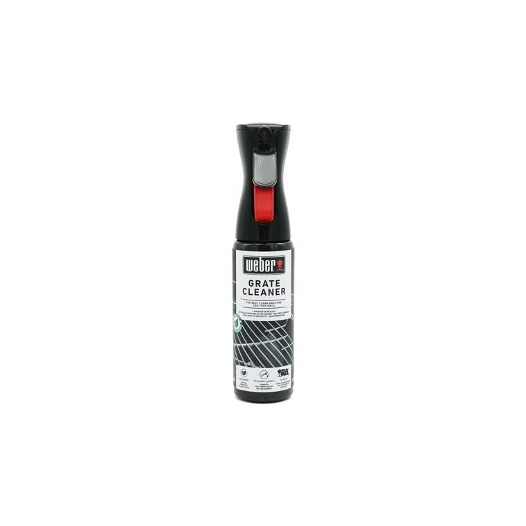 Nettoyant pour grilles de cuisson Weber 300 ml 678674