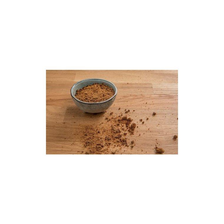 Sucre mascobado - Prix au kilo 678777