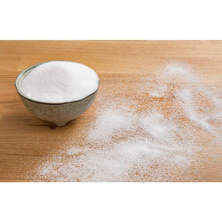 Bicarbonate de soude – Prix au kg 689053