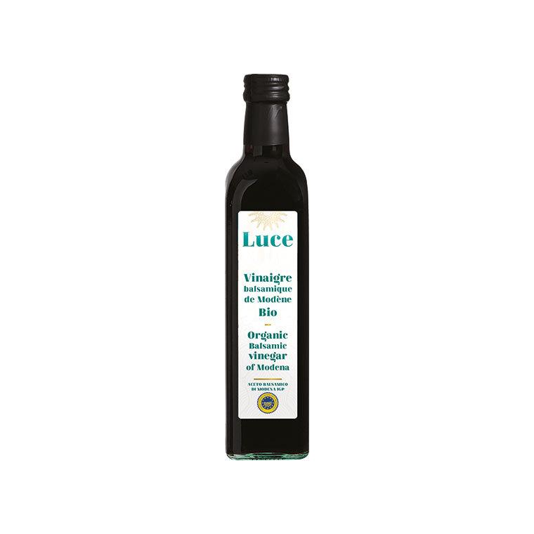 Vinaigre balsamique de Modène 50cl 691167
