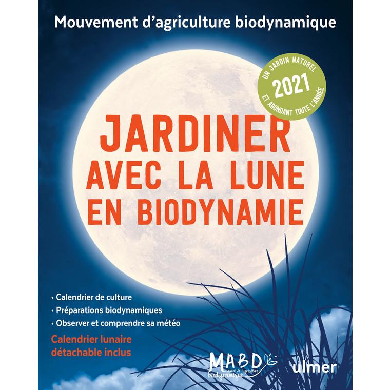 Jardiner avec La Lune 2021 696517