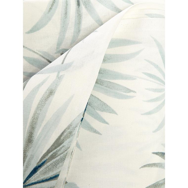 Nappe aux feuilles de palmier 150x 250 cm 699587