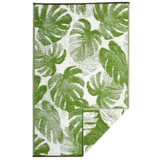 Tapis Panama green 270 x 180 cm 700446