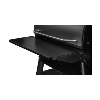 Tablette rabattable pour barbecue Traeger 63 x 29 x 8 cm 700530