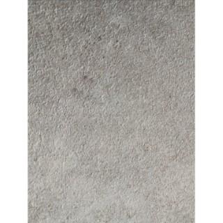 Plateau de table en HPL silverstar beige sable 250 x 100 x 1,3 cm 700663