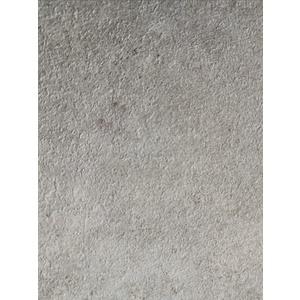 Plateau de table en HPL silverstar beige sable 90 x 90 x 1,3 cm 700664