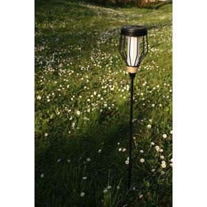 Lampe à planter Venezia – 90 cm de haut 700701