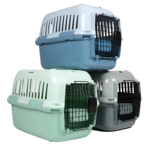 Cage de transport Adventurer 50 pour chien et chat 701580