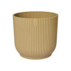 Cache-pot vibes fold Ø14 cm 702436