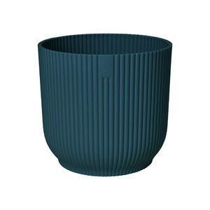 Cache-pot vibes fold Ø14 cm 702438