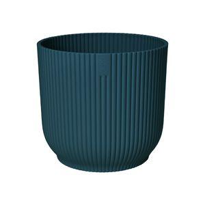 Cache-pot vibes fold Ø22 cm 702450