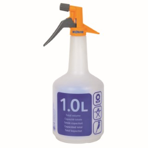 Pulvérisateur Spraymist 1 L 709519