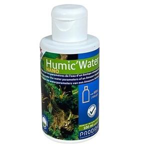 Humic Water. Le flacon de 250 ml 711128