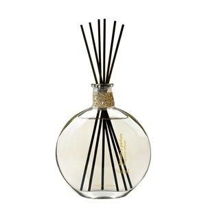 Bâton à parfum Soleil en flacon de 200 ml 714175
