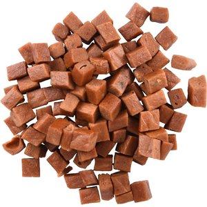 Hapki cubes de saumon 714336