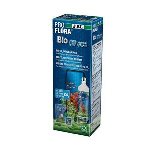 Kit Proflora Bio80 pour aquarium rechargeable 715472