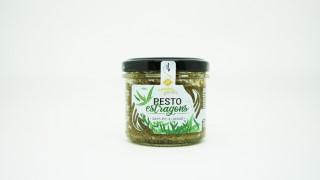 Pesto estragon bio - 90 g 715955