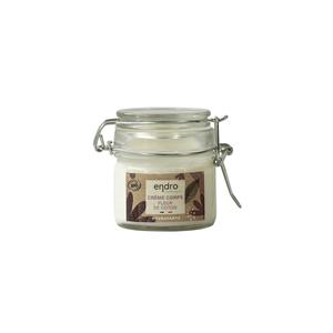Crème corps Fleur de coton 100g Endro Cosmétiques 716209