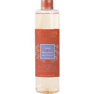 Recharge bouquet parfumé ambre heliotrope 250 ml 716257