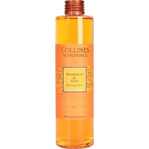 Recharge bouquet parfumé mandarine yuzu 250 ml 716260
