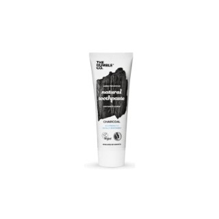 Dentifrice charbon 75ml 716284