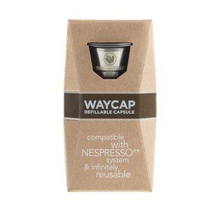 Basic kit Capsule Nespresso 716470
