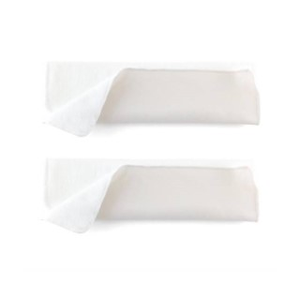 Absorbants Microfibre x 2 pour couche lavable S 716475