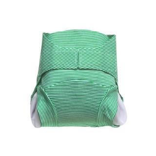 Couche lavable Microfibre Édition limitée Gaston 9-17 kg 716485