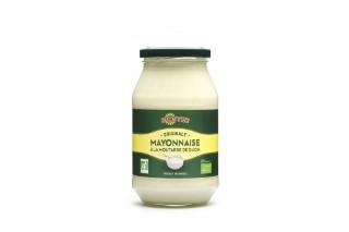 Mayonnaise bio 500ml 717459