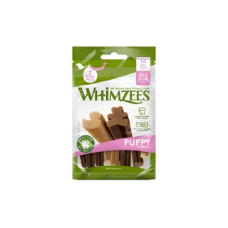 Whimzees puppy taille XS-S 717526