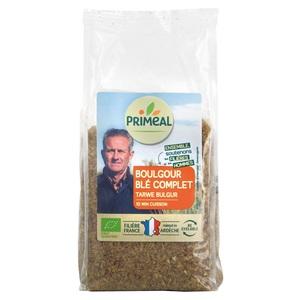 Boulgour au blé complet bio - sachet de 400 g 719971