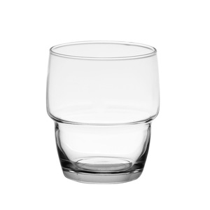 Galata verres empilables 48 cl. Le lot de 6 729917