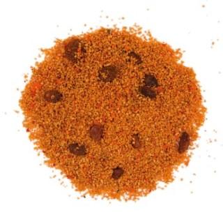 Couscous marocain bio en sac de papier kraft Primeal - 3 kg 738655