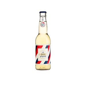 Cidre Poiré Guinguette Bio bouteille 33 cl 738883