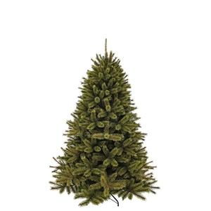 Sapin de Noël artificiel Forest 185 cm 76451