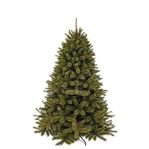 Sapin de Noël artificiel vert Forest 215 cm 76452