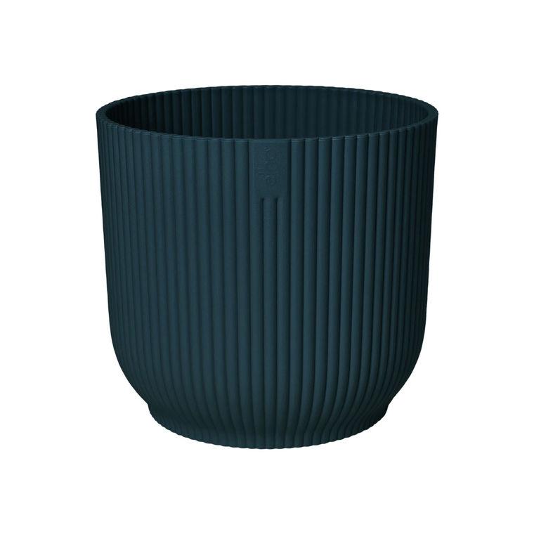 Cache-pot vibes fold Ø16 cm 702442