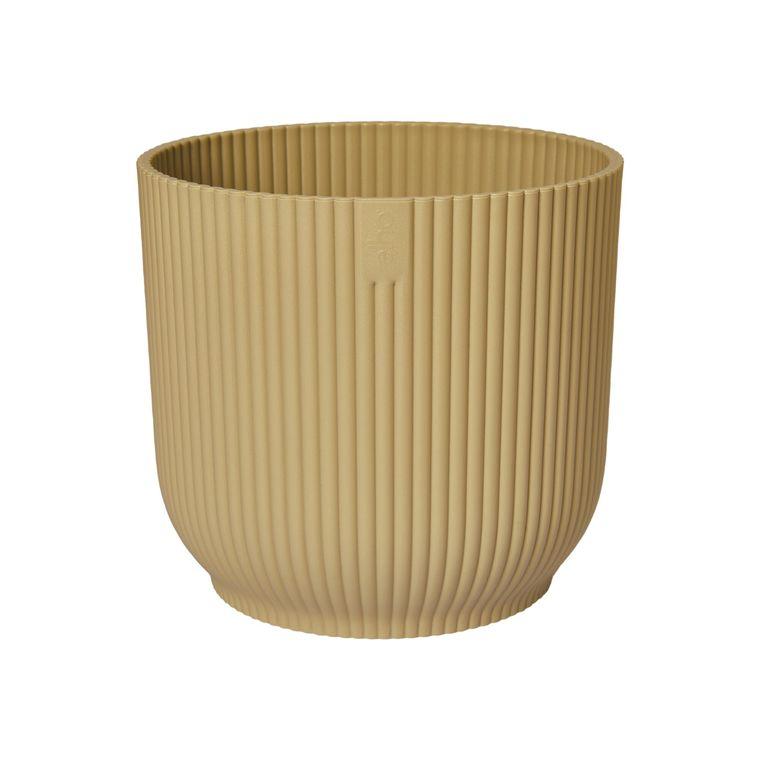 Cache-pot vibes fold Ø18 cm 702444