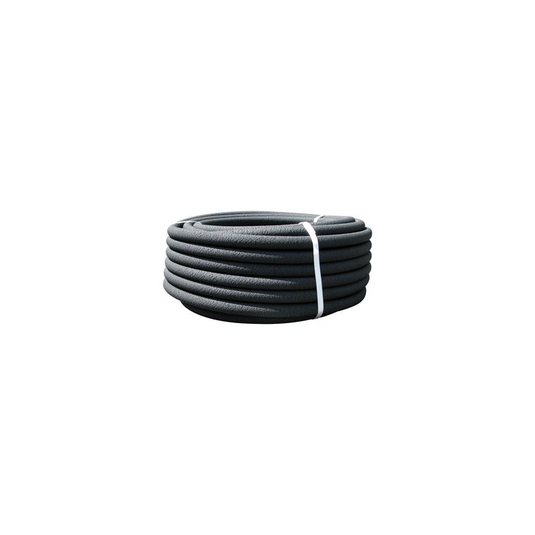 Kit tuyau poreux noir 787409