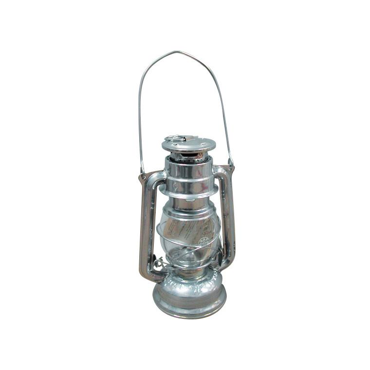 Lampe Tempête 787621