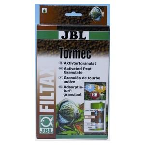 Tormec tourbe Jbl marron 500 g 803199